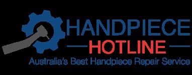 Handiece Hotline Logo