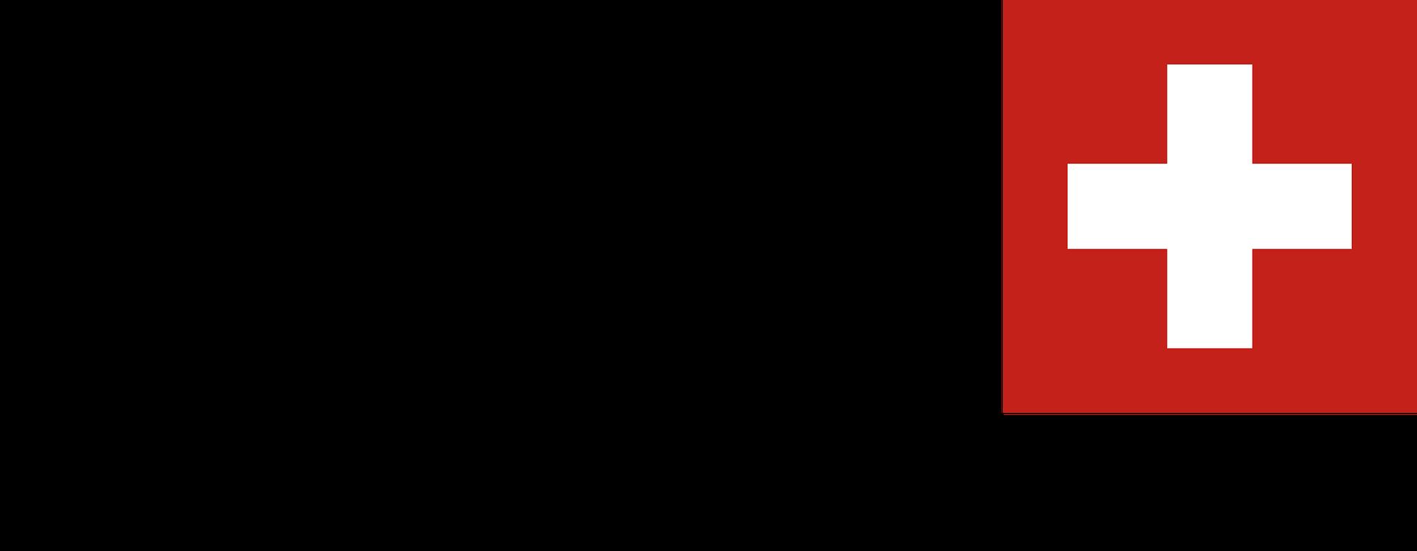 SDA Logo_black
