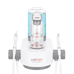 AIRFLOW Dental Spa