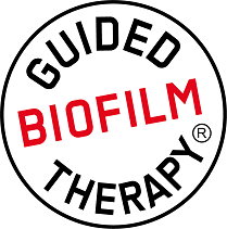 GBT Logo