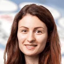 Dr Annamaria Sordillo