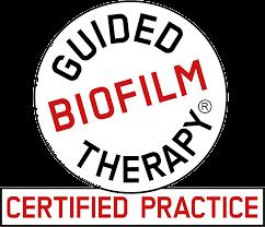 GBT_Certified_Practice_Log0