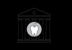 Advanced Restorative Icon(1)