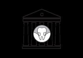 Advanced Perio Icon(1)