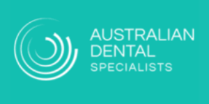 Australian Dental Specialists