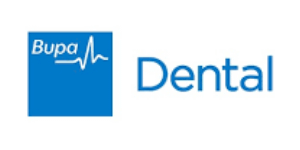 Bupa Dental