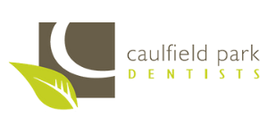 Caulfield Park Dentists