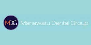 Manawatu Dental Group