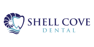 Shell Cove Dental