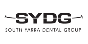 South Yarra Dental Group