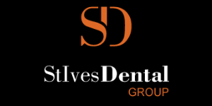 St Ives Dental Group