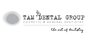Tam Dental Group