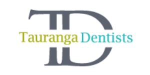 Tauranga Dentists