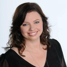 EMS Clinical Educator - Tabitha Acret