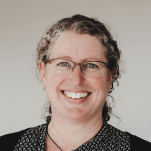 EMS Clinical Educator - Deb Pratt