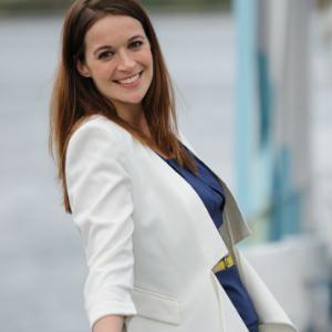 Dr Meredith Owen