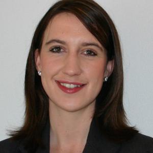 Dr Helen English