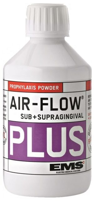 AIRFLOW Plus Powder