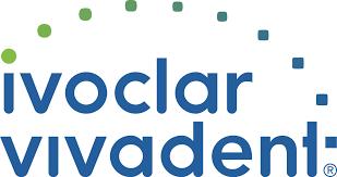ivoclar_vivadent_logo