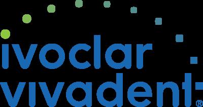 IV-Logo-web-2020-big_A