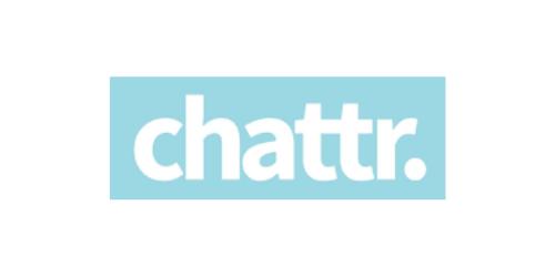 chattr_logo