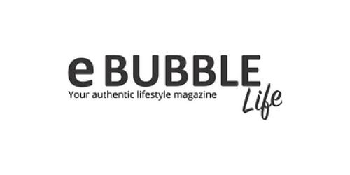 e bubble_logo
