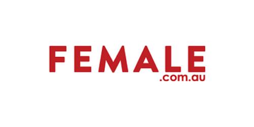 female.com.au_logo