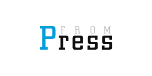 from press_logo