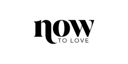 now to love_logo
