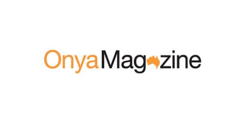 onya magazine_logo