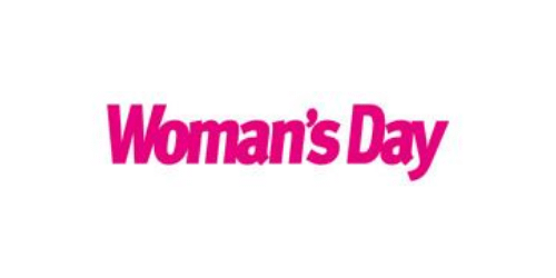 womans day_logo