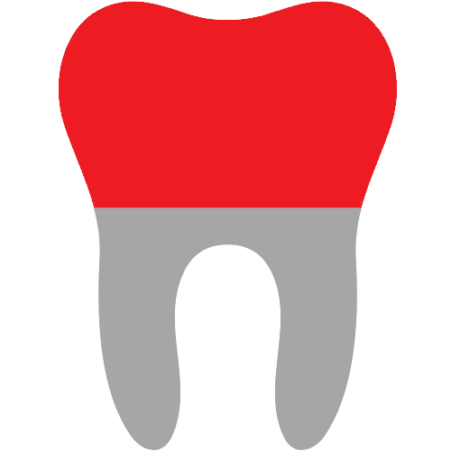 Tooth_Usage_Area-removebg-preview