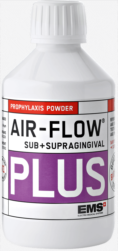 PLUS Powder_transparent