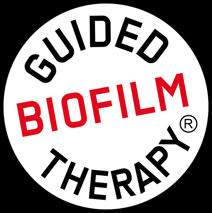 GBT Logo_white