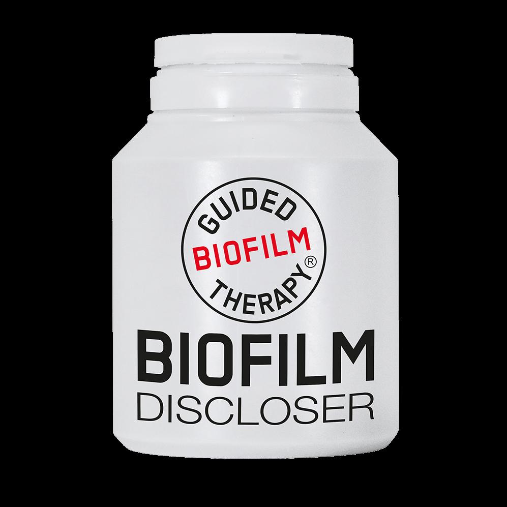 EMS_Biofilm_Discloser