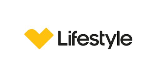 lifestyle_logo