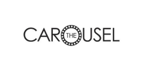 the carousel_logo