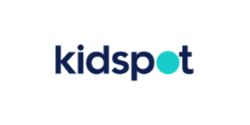 kidspot_logo