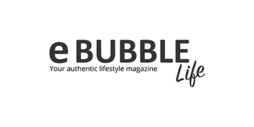 e bubble_logo