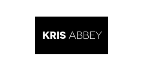 kris abbey_logo