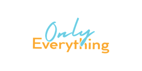 only everything_logo
