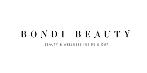bondi beaut_logo